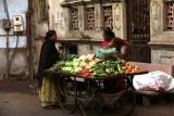 Ahmedabad market stall.jpg