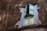 Ahmedabad window.jpg