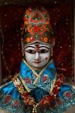 Ahmedabad statue.jpg