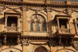 Ahmedabad architecture 1.jpg