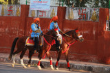 Ahmedabad horsemen 01.jpg
