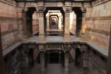 Ahmedabad step well.jpg