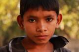 Ahmedabad boy.jpg