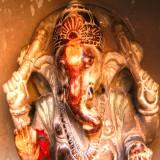 Ahmedabad Ganesh statue.jpg