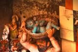 Ahmedabad Dada Hari ni Vav.jpg