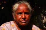 Ahmedabad woman 01.jpg