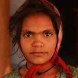 Ahmedabad young woman.jpg