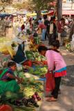 Chhota Udepur market 02.jpg
