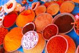 Chhota Udepur market 04.jpg