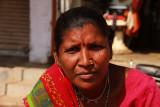 Chhota Udepur market 07.jpg