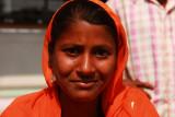 Chhota Udepur market 08.jpg