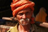 Chhota Udepur market 09.jpg