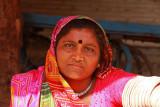 Chhota Udepur market 11.jpg