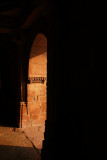Champaner shadow and light.jpg