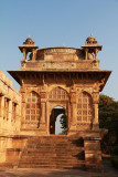 Champaner architecture.jpg