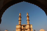 Champaner through the gate.jpg
