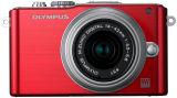 E-PL3_red__front_EZ-M1442IIR-XL copy.jpg