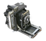 graflex.miniature.speed.graphic.142584.jpg