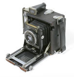 graflex.miniature.speed.graphic.142584a.jpg