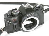 ricoh.kr10.super.142553.jpg