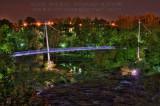 Liberty Bridge_8266_5xHDR.jpg