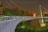 Liberty Bridge_8330_5xHDR.jpg