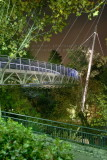 Liberty Bridge_8371_5xHDR.jpg