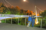 Liberty Bridge_8450_3xHDR.jpg