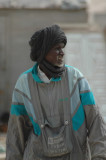 10_Mauritania_Nouadhibou046.JPG
