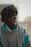 10_Mauritania_Nouadhibou047.JPG