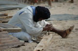 10_Mauritania_Nouadhibou051.JPG