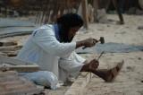 10_Mauritania_Nouadhibou052.JPG