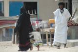 10_Mauritania_Nouadhibou053.JPG