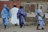 10_Mauritania_Nouadhibou055.JPG
