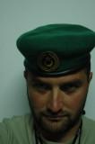 10_Mauritania_Nouadhibou060.JPG
