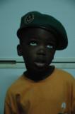 10_Mauritania_Nouadhibou071.JPG