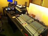 Media Center.jpeg