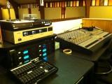 Audio 2.JPG