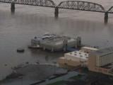 Harrahs Riverboat Casino
