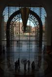 Marrakesh / Marakeþ