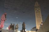 Casablanca / Kazablanka