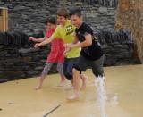 wet wet wet !!!