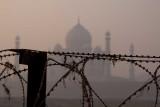 Agra - Jaipur - Delhi