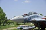 Romanian Aviation History