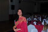 Shilpa's Birthday 04-Nov-11