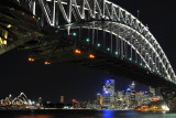 Sydney Sky - May2012