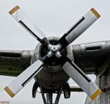 C-119J
