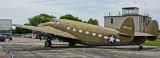 C-60A