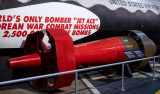 VB-13 Tarzon Bomb