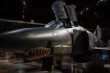 McDonnell Douglas RF-4C Phantom II